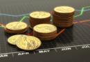 Sundial and Indiva Announce $22 Million Strategic Investment