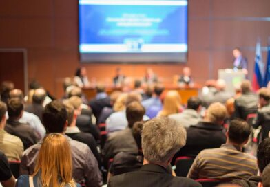 Tryp Therapeutics to Present at the Stifel GMP Healthcare Conference